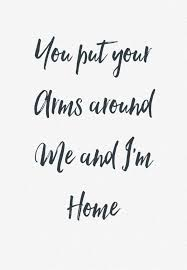 Loving Quotes Awesome Quotes Loving Quotes To My Husband