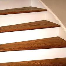 rubber stair tread covers outdoor