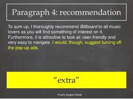 "fce review webpage ""extra"" proff s english world 33"