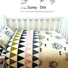 affordable crib bedding crib bedding bright baby boy crib bedding exotic crib bedding sets