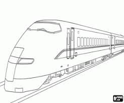 Welcome to our website for kids, parents, teachers. Trains Coloring Pages Printable Games