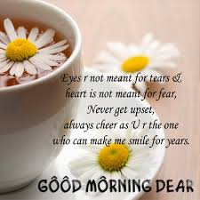 What A Beautiful Morning Quotes Best of Beautiful Morning Quotes Good Morning Images Quotes Wishes