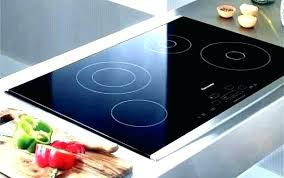 glass top stove protector glass top stove protective cover kitchen stove tops glass top stove cover