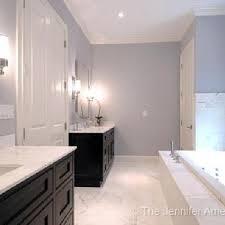 black vanities for bathrooms. Black Washstand Vanities For Bathrooms