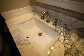 undermount rectangular bathroom sinks. rectangular bathroom sinks sink stylish undermount e