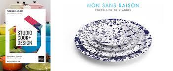 porcelaine contemporaine