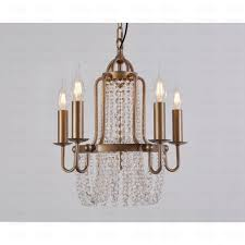 chandelier glam iron and crystal chandeliers also wrought iron chandeliers for and small crystal