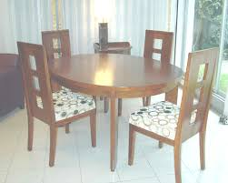 dining room sets ebay dining table and chair set dining table sets singapore cool used round sets dining table 11 images