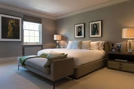 Perfect Inspiring Ideas For Beautiful Art Deco Bedrooms Master