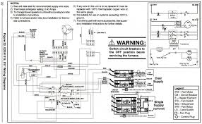 electric furnace sequencer wiring diagram wiring diagram printable electric furnace sequencer wiring diagram heat 5 at electric furnace sequencer wiring diagram