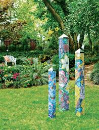 garden poles. fashionable garden poles nice ideas 1000 images about peace