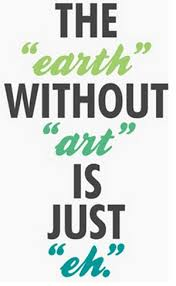 Famous Artist Quotes Magnificent Best Art Quotes By Famous Artists Best Quotes On Art You Will Love