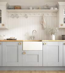 Coastal Kitchen Decorating Ideas Small Design Uk  Subscribedme Coastal Kitchen Ideas Uk