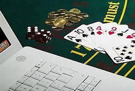 Senato. Francia, Germania, Regno Unito e Spagna a confronto sulla  disciplina del gioco d'azzardo - PressGiochi