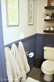 bath towel hook.  Bath Small Bath Remodels Towel Hooks Kids Bathroom Ideas Organizing Wall Decor With Bath Towel Hook O
