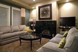 rug for gray couch grey couch beige wall brown carpet persian rug with grey couch rug for gray couch