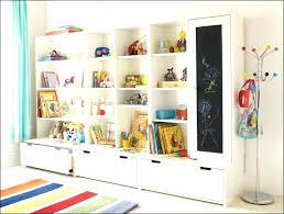 home and furniture tremendeous decorative shelving units on with window decorative shelving units aliciajuarrero
