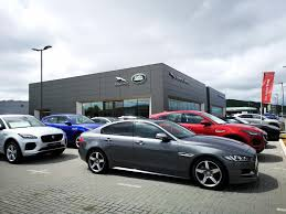 Use our car search or research makes and models with customer reviews, expert reviews, and more. Selling New Cars Proves Unprofitable For Most Auto Dealers