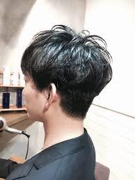斎藤工 髪型 で検索すると 池袋で似合わせカットが上手な美容室rouland