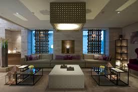 Indoor Hot Tub Room Design Ideas Spa Interior Design Ideas Indoor Spa Interior Design Ideas