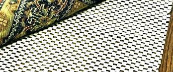 thick rug pad felt carpet pad carpet padding carpet padding pad felt rug 5 x 8