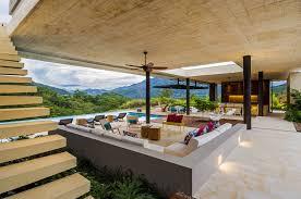 Inside Living Room Design Furniture Accessories Ideas Of Sunken Seats Make Living Room