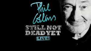 <b>Phil Collins</b> Tickets, Tour Dates 2019 & Concerts - Ticketmaster