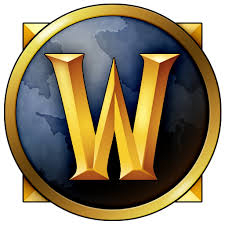 World Of Warcraft PNG Transparent World Of Warcraft.PNG Images ...
