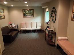 Psychiatry Office Design New Inspiration Ideas