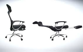 office chair bed office chair converts to bed