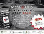 Silver Springs Golf (@SpringsGolfYYC) | Twitter