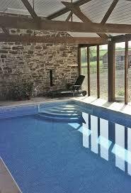 Indoor Outdoor Pool Residential Best 25 Indoor Swimming Pools Ideas On Pinterest Amazing