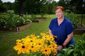 Christine Coker   Mississippi State University