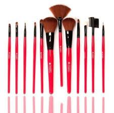 types of eye makeup brushes. cleaning makeup brushes types of eye