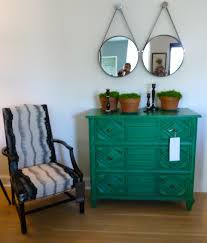 country look furniture. My High Point Sponsor, Hooker Furniture Company Also Offered A Number Of Pieces That Would Work With This New Country Look, Including Items From Their Gabby Look