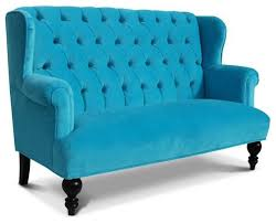 interesting design kid sofa all products baby kids kids furniture kids chairs baby kids kids furniture