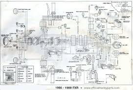 flh dash wiring diagram wiring diagram 1964 flh wiring diagram wiring diagram for youflh wiring diagram wiring diagram datasource 1964 flh wiring