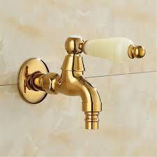 Lalaky Badezimmer Wasserhahn Küche Spültischarmatur Spülbecken