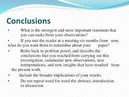 Doctor positional thesis help   Online dissertation help eve homebrewandbeer com