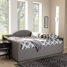 do they make queen size daybeds. Perfect Daybeds ZanowitZ Daybed For Do They Make Queen Size Daybeds O