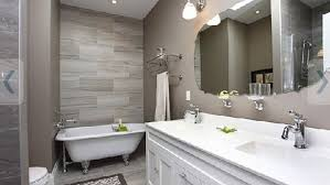 Bathroom Remodel Toronto Custom Home Renovations Toronto BVM Contracting