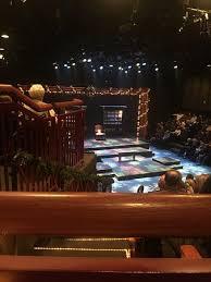 Explanatory Orlando Shakespeare Theater Seating Chart 2019