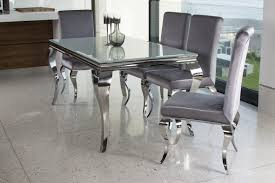 round dining table set for glass dining table and chairs clearance extendable dining table black dining table
