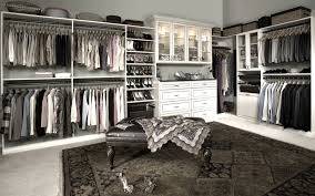 california closets cost new bespokedcabinetsorlando for all your custom closets and