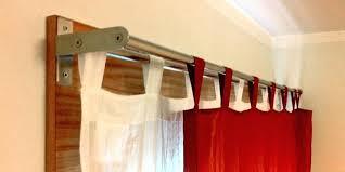 ikea curtain rods marvelous curtain rod inspiration with double curtain rod ers ers ikea double hung ikea curtain rods