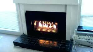 impressive inspiration modern electric fireplace insert home design ideas contemporary inserts