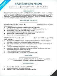 Resume For Cashier Sample Resume For Cashier In Restaurant Lovely ...