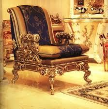 antique furniture reproduction furniture. Antique Reproduction Chairs 1405B Furniture