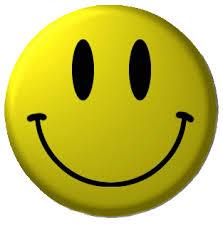 cartoon smiley faces clipart library