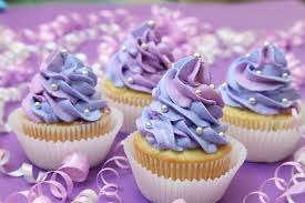 pretty purple cupcake. Exellent Purple Pretty Purple Cupcake Wallpaper Throughout U